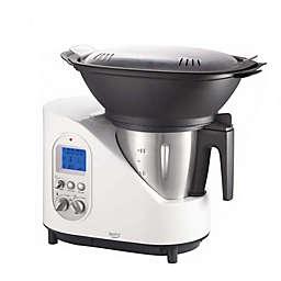 Bellini Kitchen Master