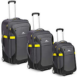 High Sierra® Sportour Luggage Collection