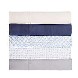 O&O by Olivia & Oliver™ 825-Thread-Count Sheet Set