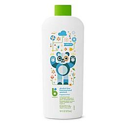 Babyganics® 16 oz. Fragrance-Free Alcohol-Free Foaming Hand Sanitizer Refill