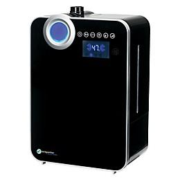 PureGuardian® Elite Smart Ultrasonic Humidifier