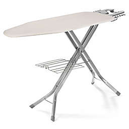Polder Ultimate Ironing Station