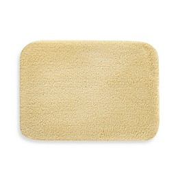 Wamsutta® Perfect Soft 21-Inch x 34-Inch Bath Rug