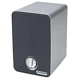 GermGuardian® Tabletop Air Purifier