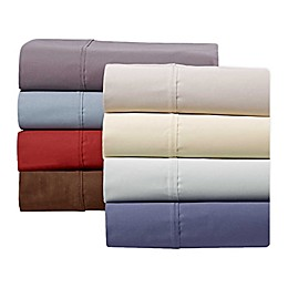 Wamsutta® 625-Thread-Count PimaCott® Sheet Set