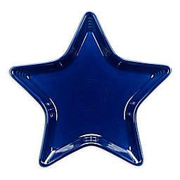 Fiesta® Star Plate