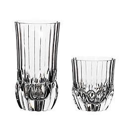Lorren Home Trends Adagio Barware Collection