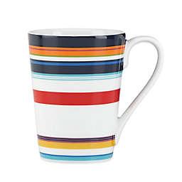 DKNY Lenox® Urban Essentials Mug in White