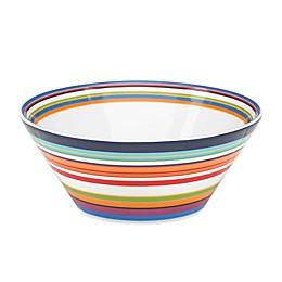 DKNY Lenox® Urban Essentials All Purpose Bowl in White