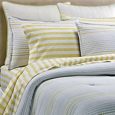 Nautica® West Bay Comforter Set