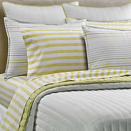 Nautica® West Bay Coverlet
