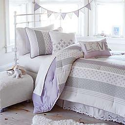 Frank and Lulu Penny Lane Comforter Set