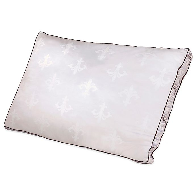 Alternate image 1 for Stearns & Foster® Memory Core Pillow