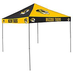 University of Missouri Canopy Tent