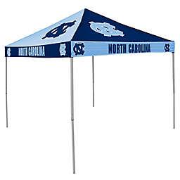 University of North Carolina Canopy Tent