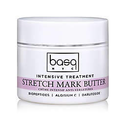 basq NYC Intensive Treatment 5.5 oz. Stretch Mark Butter