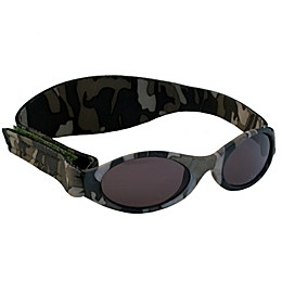 Baby Banz Adventure Banz Sunglasses in Little Hunter