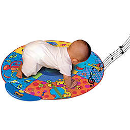 Jolly Jumper® Musical Play Mat
