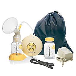 Medela® Swing™ Electric Breastpump