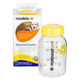 Medela® 5 oz. Breastmilk Bottle