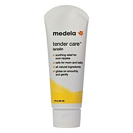 Medela® Tender Care™ 59 ml Lanolin