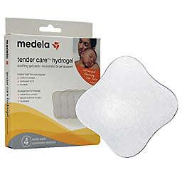 Medela® Tender Care™ Hydrogel Pads