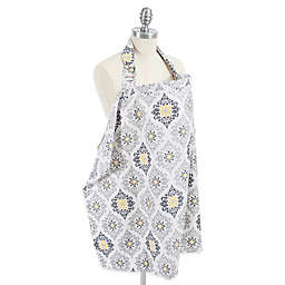 Bebe au Lait® Nursing Cover in Astoria
