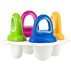 Nuby™ Garden Fresh Fruitsicle Tray