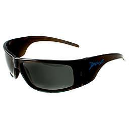 Baby Banz Junior Banz Polarized Sunglasses in Midnight Black