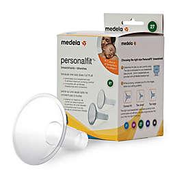 Medela® PersonalFit™ 2-Pack Breastshield