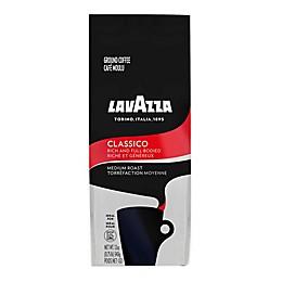 LavAzza® Classico Ground Coffee