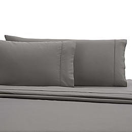 Wamsutta® 350-Thread-Count Cotton Twin Sheet Set