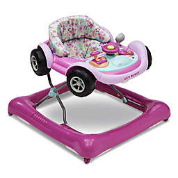 Delta Children Lil Drive Walker