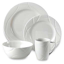 Lenox® Vibe™ Dinnerware Collection