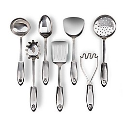 OXO SteeL™ Utensils