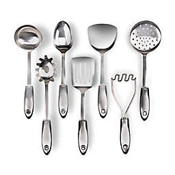 OXO SteeL™ Kitchen Utensils