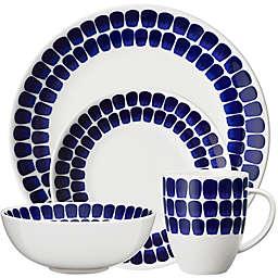 Arabia 24h Tuokio Dinnerware Collection