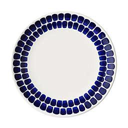 Arabia 24h Tuokio Dinner Plate