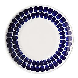 Arabia 24h Tuokio Salad Plate