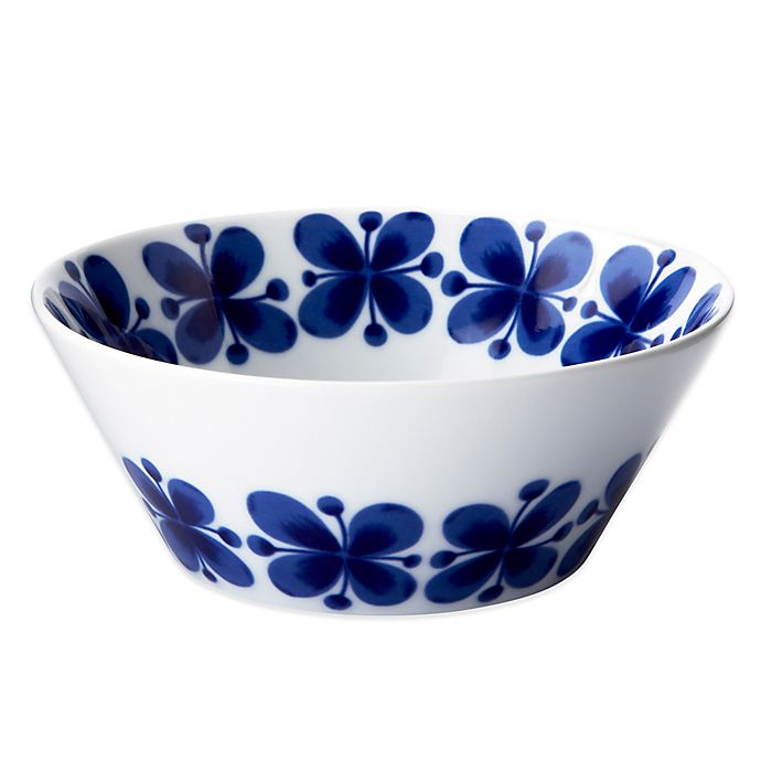 Alternate image 1 for Iittala Mon Amie Cereal Bowl