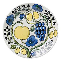 Arabia Paratiisi Dinner Plate