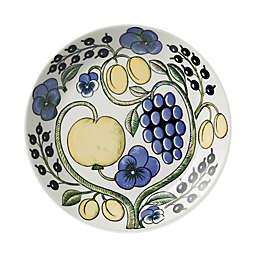 Arabia Paratiisi Salad Plate