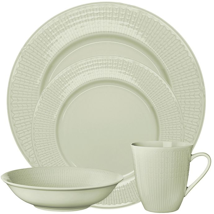 Alternate image 1 for Rörstrand Swedish Grace Dinnerware Collection in Meadow