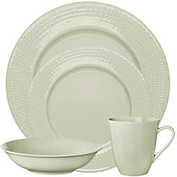 Rörstrand Swedish Grace Dinnerware Collection in Meadow