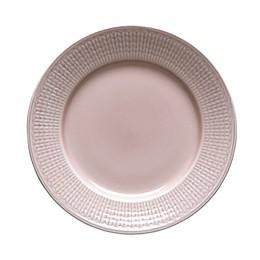 Rörstrand Swedish Grace Salad Plate in Rose