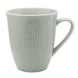 Rörstrand Swedish Grace 17 oz. Mug in Meadow