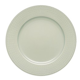 Rörstrand Swedish Grace Bread and Butter Plate in Meadow