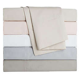 Nestwell™ Egyptian Cotton Sateen 625-Thread-Count Sheet Set