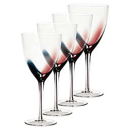 Mikasa® Kya Red Wine Glasses (Set of 4)