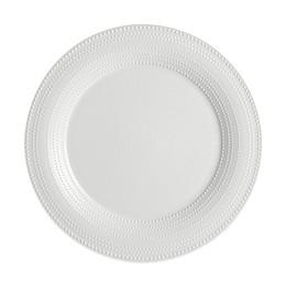 Mikasa® Ryder Platter in White